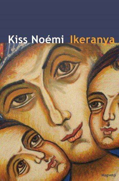 kiss-noemi-ikeranya